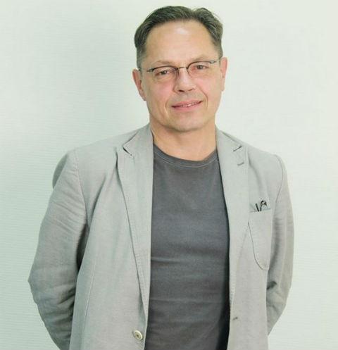 Артист Игорь Скляр перенес операцию
