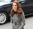 Кейт Миддлтон поругалась с лучшей подругой из-за ревности к принцу Уильяму