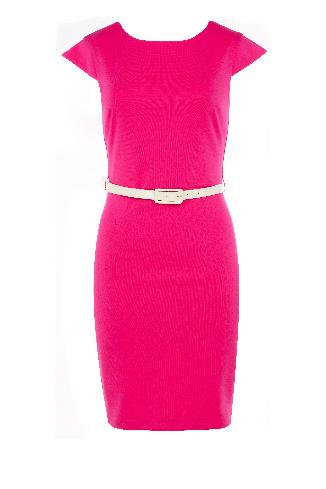 Kira Plastinina Платье 2599 руб.