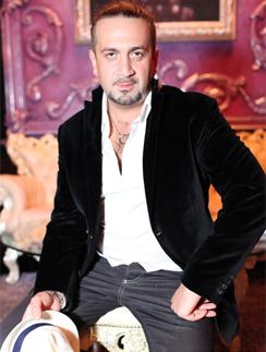 Александр Айвазов