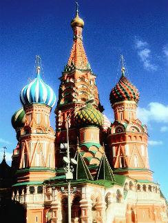 Москве 868 лет: Звезды рассказали о любимых местах столицы