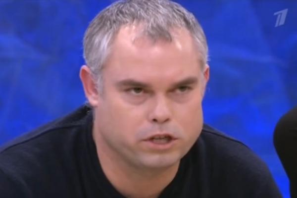 Диане Шурыгиной запретили петь на Доме2  StarHitru