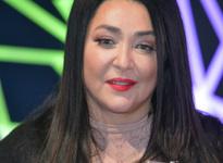 Лолита возмущена пенсией в 6 тысяч рублей