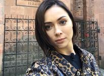 «Пинай себя по голове»: Настасья Самбурская оскорбила Анастасию Волочкову, избившую собаку