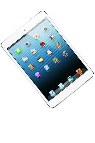 Apple iPad-мини, от 13000 руб.