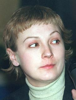 Роман Михаила Ефремова и Ксении Качалиной продлился около пяти лет