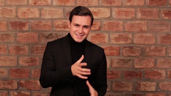 Николай Соболев раскритиковал программу, в которой проверяют героев на детекторе лжи