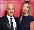 Федор и Светлана Бондарчук до сих пор не разведены