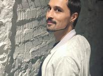 Егор Крид отписался от Димы Билана после его съемок с участницей «Холостяка»