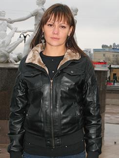 «Корю и ненавижу себя за то, что совершила,– делится Черепанова. – Я была словно под гипнозом»