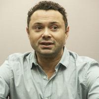 Андрей Носков