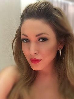 Ирина Дубцова