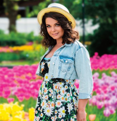 Наташа Королева готова судиться с государством Украина вмеждународном суде