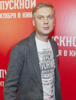 Сергей Светлаков планирует создать сеть ресторанов по всей Москве