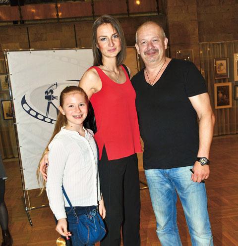Вдова Дмитрия Марьянова не может получить результаты экспертизы о причинах смерти мужа