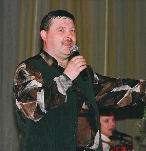 В Саратовской консерватории сорвали концерт памяти Михаила Круга
