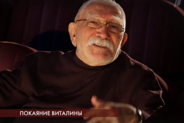 Армен Борисович сейчас живет на съемной квартире