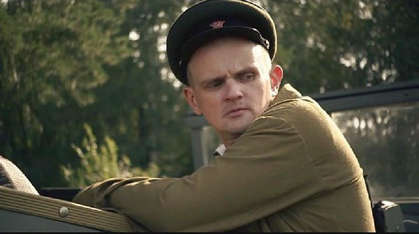 «Казнокрады» (2011)
