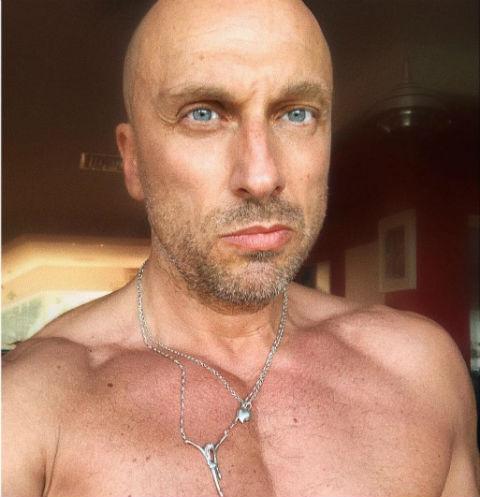 «Я действительно хорош в постели»: Дмитрий Нагиев заставил одиноких женщин бороться за свое внимание