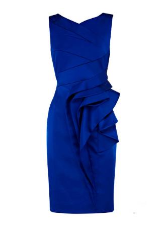 Karen Millen Платье, 8000 руб.