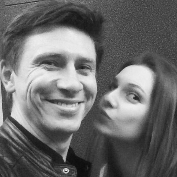 Новое совместное фото Тимура Батрутдинова и Дарьи кананухи показалось фанатам неубедительным