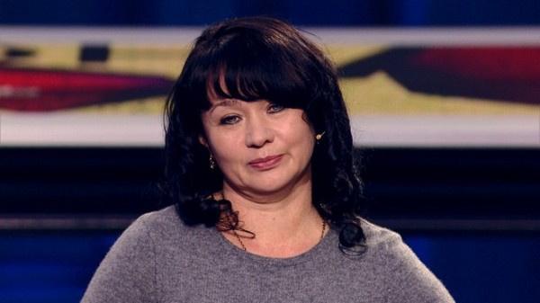 Элина Мазур ранее работала с Виталиной Цымбалюк-Романовской, но потом отреклась от нее
