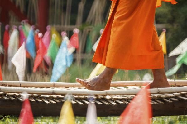 Существует мнение, что приезжать в Таиланд меньше чем на 2-3 недели бессмысленно