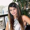 Алиана Гобозова ушла из «Дома-2» и поадла на развод