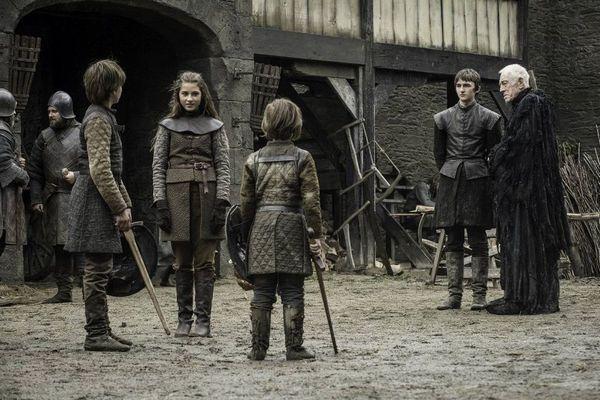Новый сезон обещает стать одним из самых масштабных за всю историю сериала