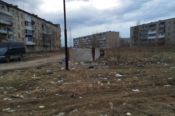 Жителям Нижней Салды советуют обратиться с жалобой в Роспотребнадзор.