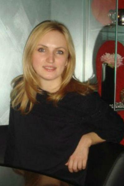 Мама девочки Екатерина Мещерякова
