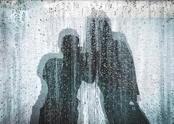 Илья Глинников заинтриговал фотографией с девушкой