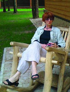 Маму Александра Маленкова от денежных потерь спасло медицинское образование