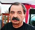 Олейникова наградили орденом Почета посмертно