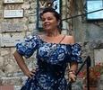 Наташа Королева попрощалась с телешоу «Время обедать»