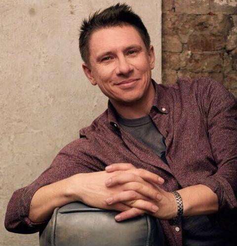 Тимур Батрутдинов отказался участвовать в новом сезоне «Холостяка»