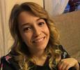 Дочь Розы Сябитовой обнародовала переписку с ухажером