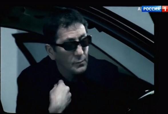 Григорий Лепс отказался петь песню «Я тебе не верю»
