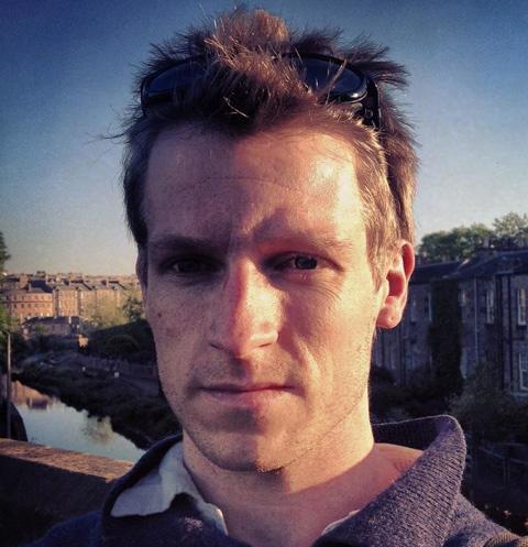 Казимир Лиске умер на операционном столе