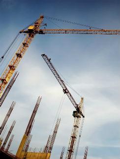 Масштабы строительства в нашей стране, конечно, впечатляют. Но, как говорят эксперты, практически во всех новых квартирах остается множество недоделок. Строители обязаны их исправлять!