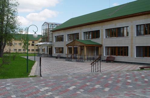 Первая московская гимназия