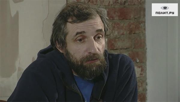 Сергей Бебчук отрицает, что совершал противоправные действия в отношении учениц