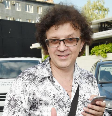 Жена Ромы Жукова требует 50 миллионов за клевету