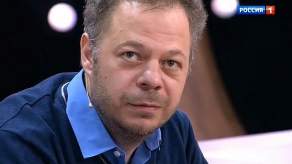 Алексей Петренко снимался в ряде эпизодов популярных сериалов и клипах