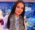 Семейные ужины, колядки, отказ от гаданий: как Федорова, Алибасов, Семенович отмечают Рождество
