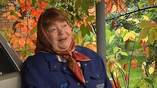 Нина Дорошина была замужем два раза. Своего последнего супруга Владимира Тышкова она похоронила в 2004 году