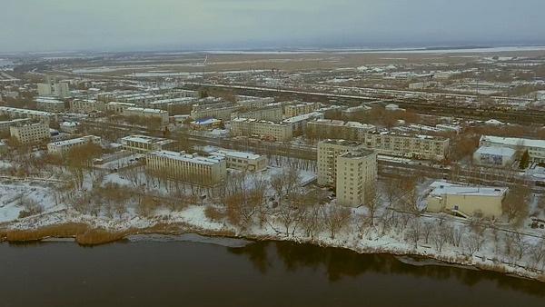 Максим Фадеев сказал, что ролик посвящен его родному Кургану