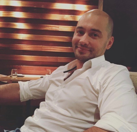 Андрей Черкасов откроет правду о забытых участниках «Дома-2»