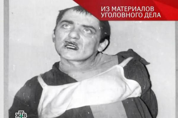 Анатолий Нагиев мечтал встретиться с Пугачевой