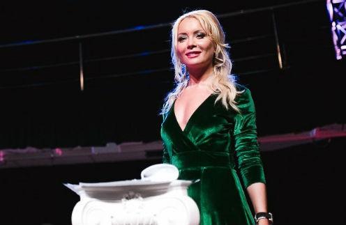 В Петербурге выберут 50 самых успешных бизнесвумен